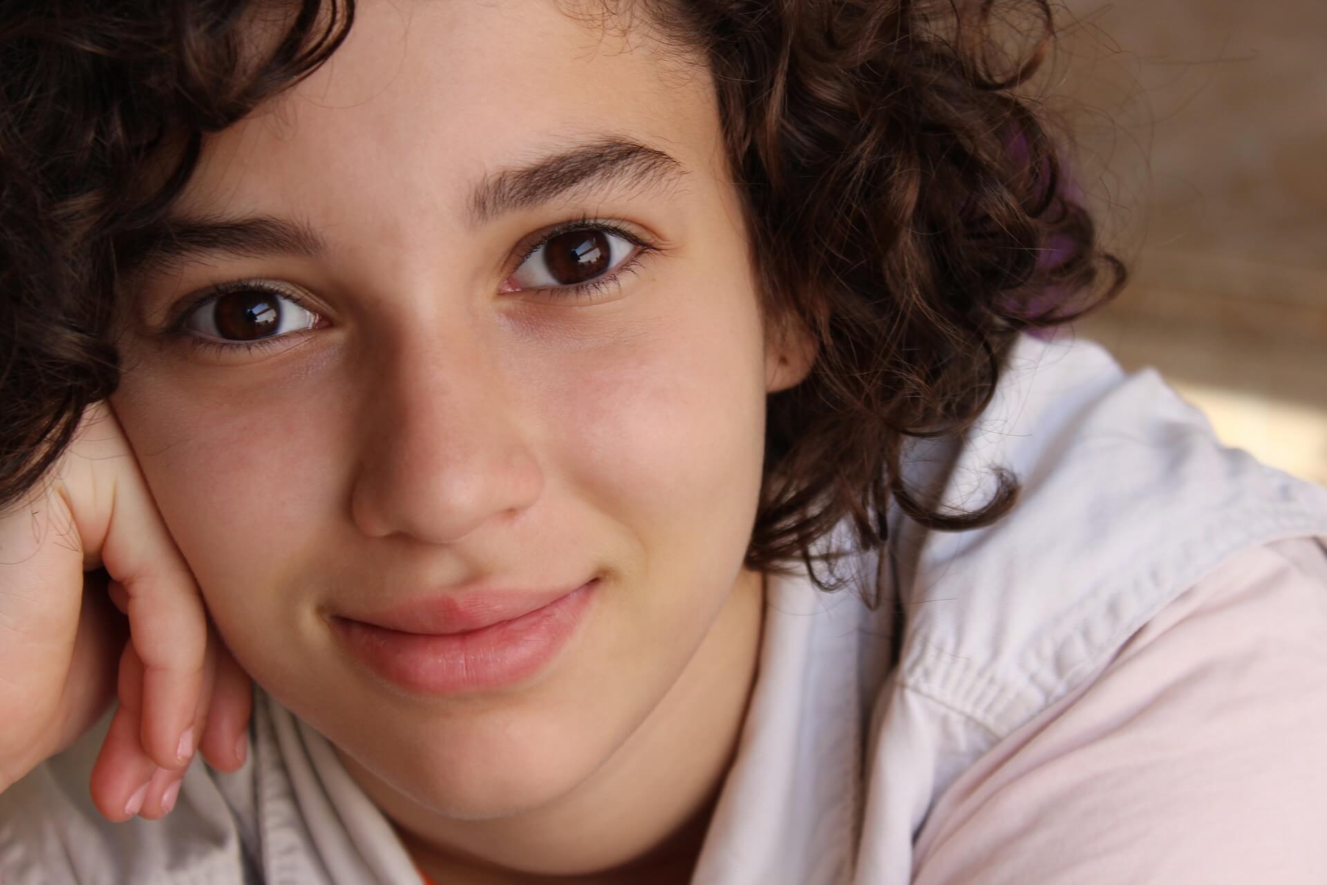 ayuda a adolescentes y familias
