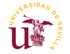 universidad de sevilla 2