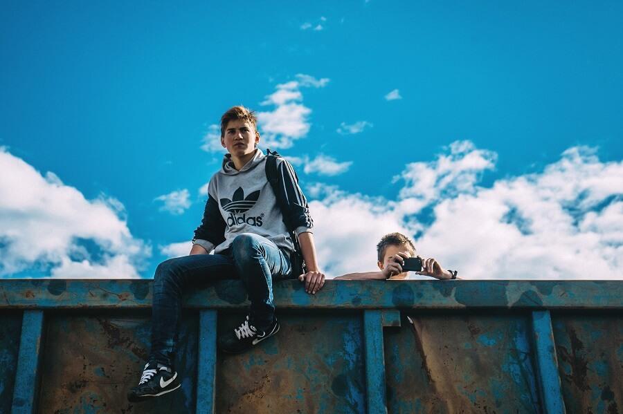 Prevención de adicciones en adolescentes: ¿cómo evitar el consumo?