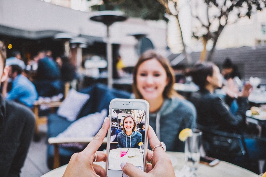 Adolescentes y redes sociales: ¿cuáles son sus ventajas y peligros?