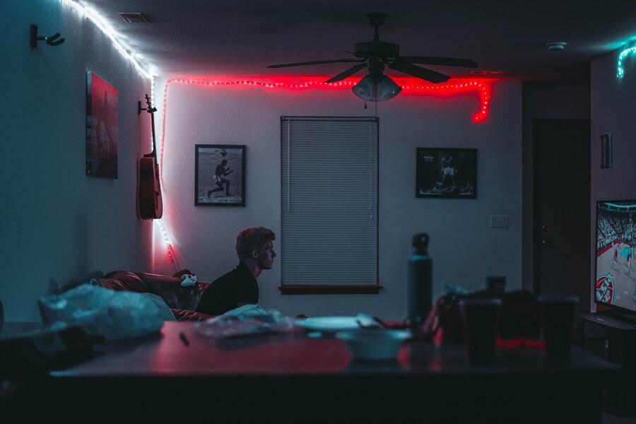 Cómo superar la adicción al juego online en adolescentes