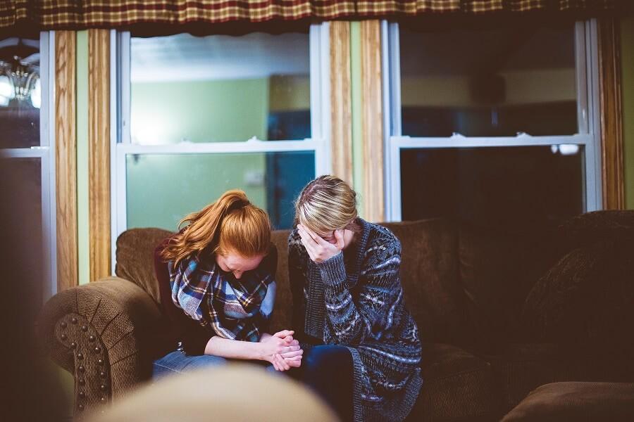 terapia familiar en sevilla