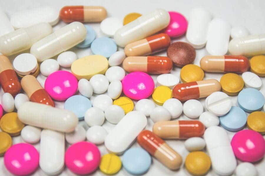 Adicción a las benzodiacepinas: tratamiento en Sevilla