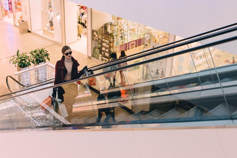 adicción a compras