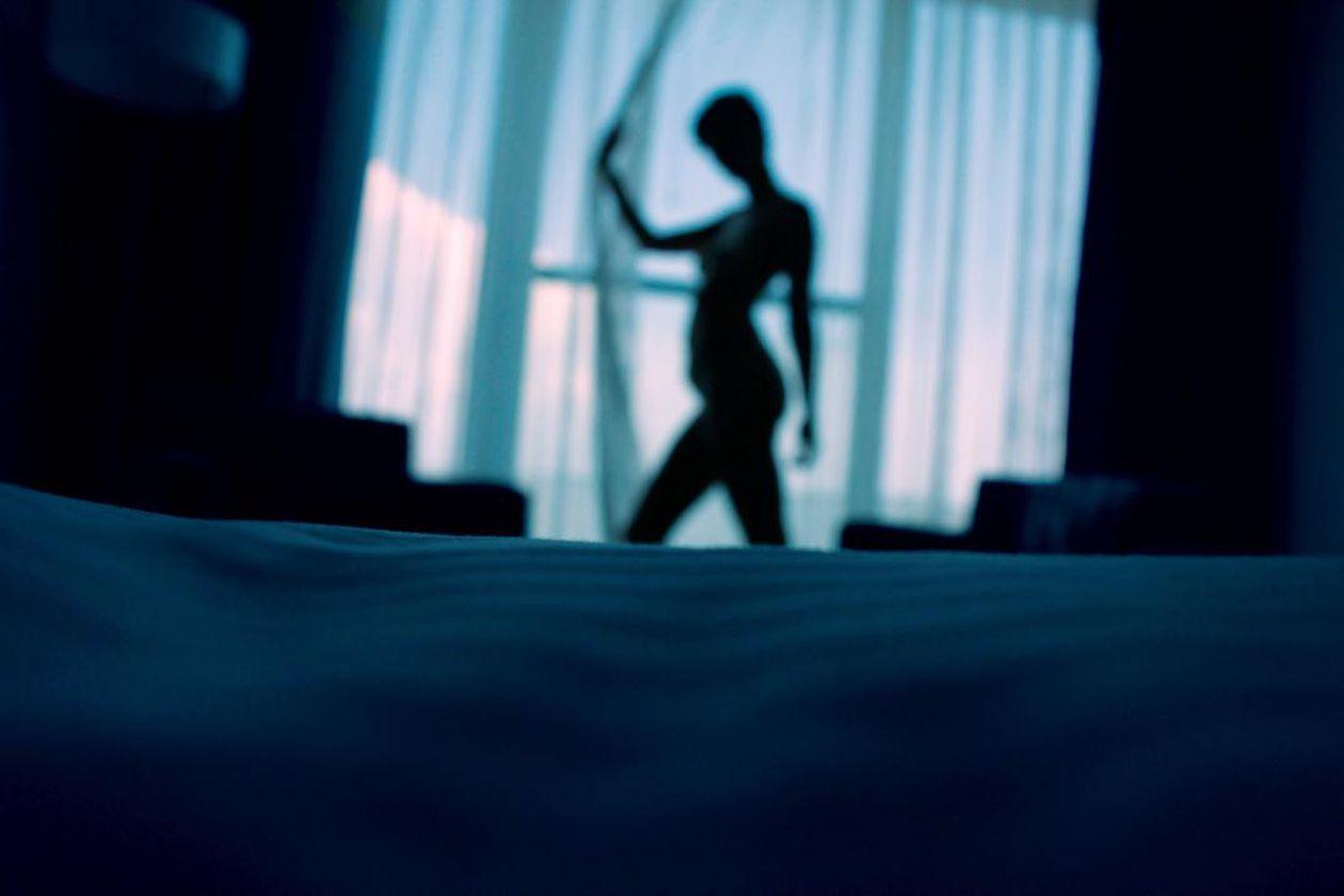 Adicción al sexo. La delgada línea entre el placer y la obsesión
