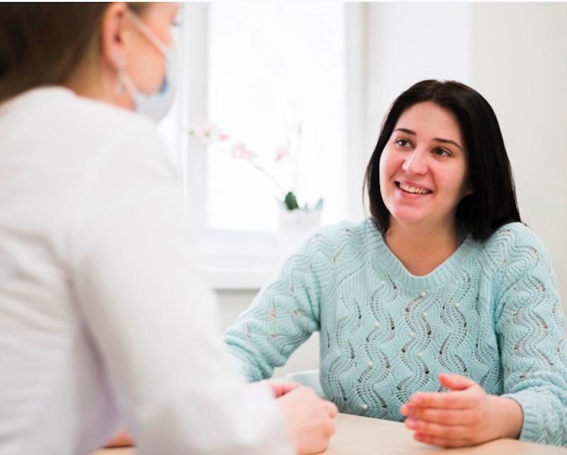 Supera las adicciones con ayuda de un psiquiatra en Sevilla
