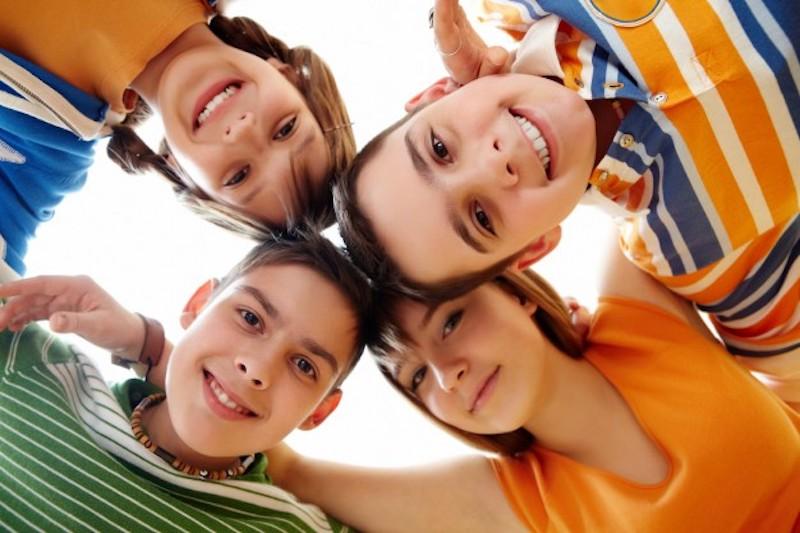 3 trastornos de conducta de los jóvenes muy habituales
