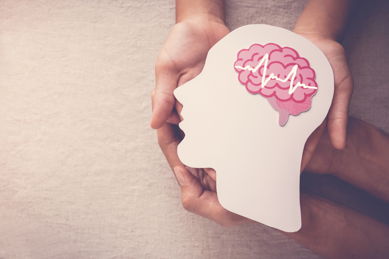 ¿Necesito un psicólogo?