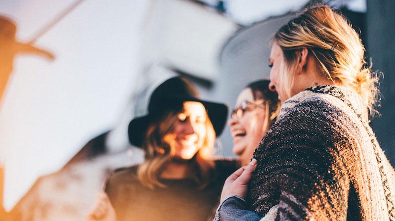 Habilidades sociales y adicciones: ¿qué relación hay entre ellas?