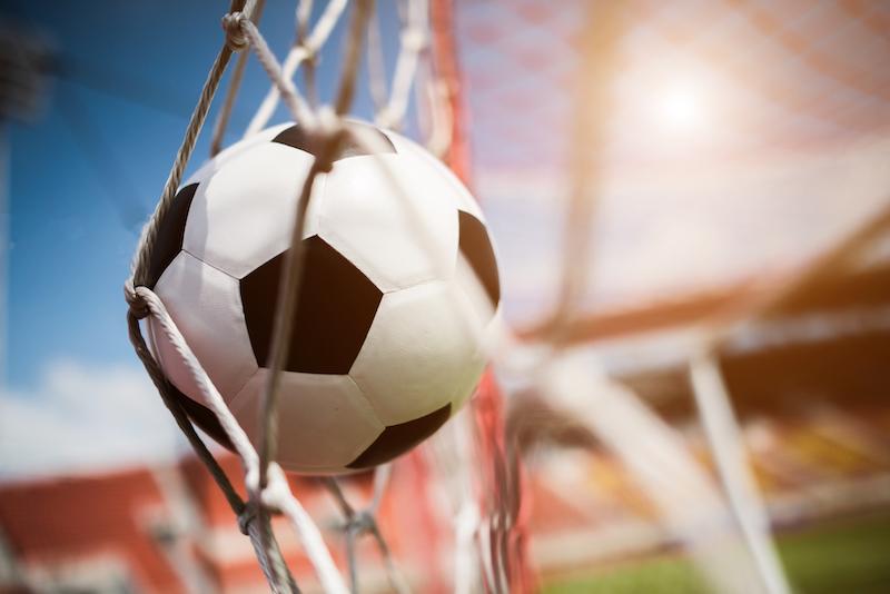 Deporte y adicciones, ¿hay relación?