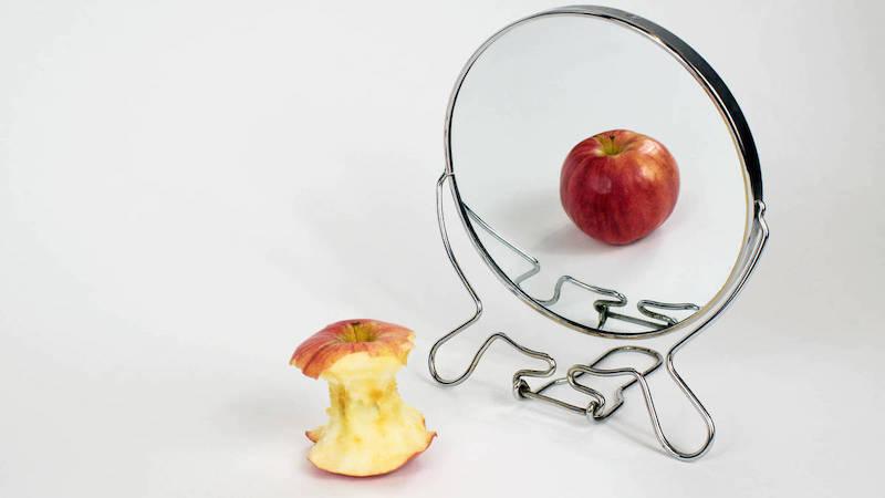 Los trastornos de alimentación en la adolescencia