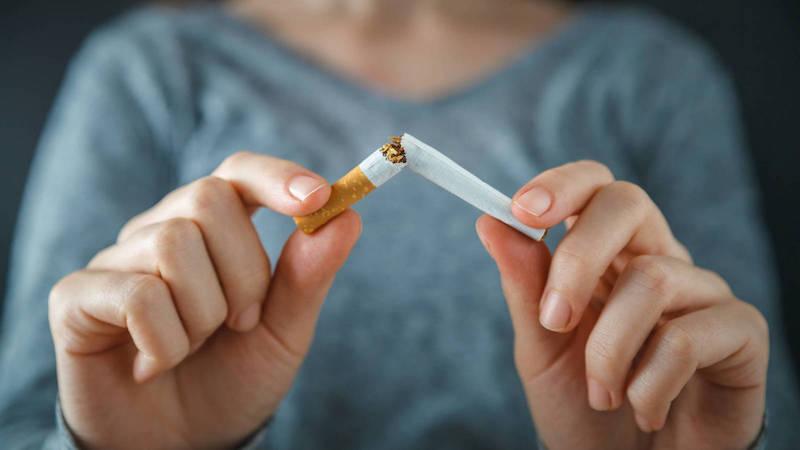 ¿Cómo dejar de fumar? Algunos consejos para lograrlo