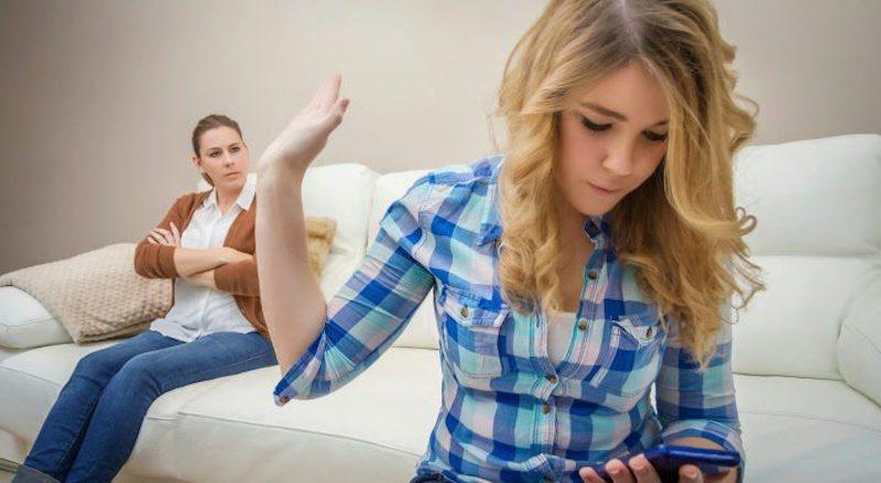 ¿Realmente nadie comprende al adolescente?