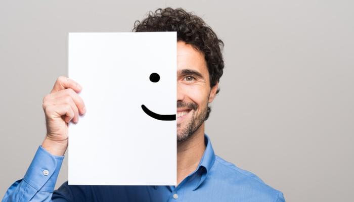 ¿Qué relación hay entre adicción y autoestima?
