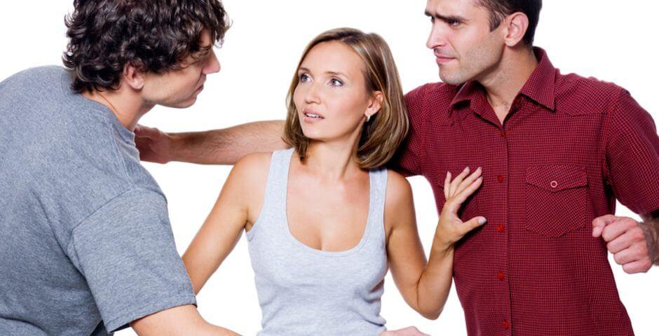 Los adolescentes son impulsivos, ¿por qué?